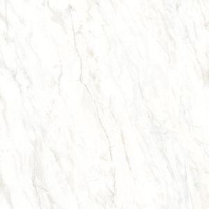 Piso-Delta-Pigues-Polido-71x71cm
