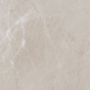 Porcelanato-Delta-Fuji-Sand-Polido-63x63cm