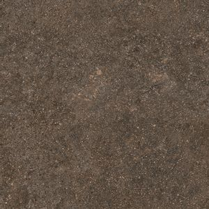 Porcelanato-Delta-Porfiro-Polido-82x82cm
