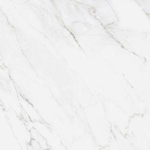 Porcelanato-Delta-Santorine-Polido-73x73cm