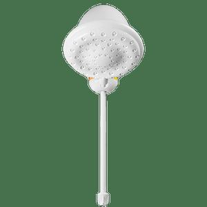 Chuveiro-Multitemperatura-Spot-8T-220V-6800W-Branco-Hydra