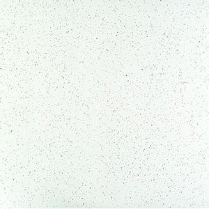 Revestimento-Ceral-Laser-Branco-Brilhante-515x515cm