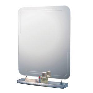 Espelho-Cris-Belle-Retangular-49x65cm-CrisMetal