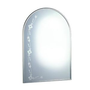 Espelho-Cris-Floral-Decorado-46x655cm-CrisMetal