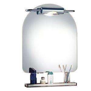 Espelho-Cris-Pratic-50x715cm-CrisMetal