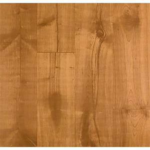 Piso-Ceral-Canela-Brilhante-515x515cm