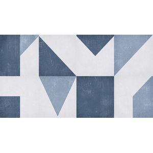 Porcelanato-Biancogres-Angoli-Blu-Acetinado-32x60cm