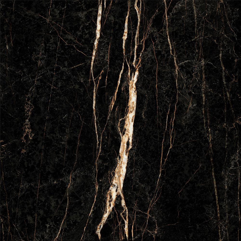 Porcelanato-Biancogres-Chloe-Lux-Polido-120x120cm