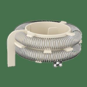 Resistencia-Para-Chuveiro-Eletronico-Fit-220V-6800W-Hydra