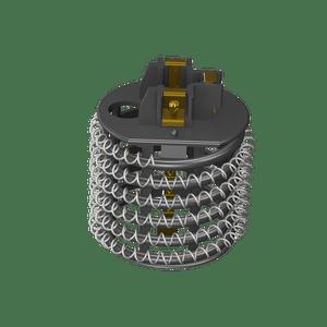 Resistencia-Para-Chuveiro-Banhao-Power-4T-127V-5500W-Hydra