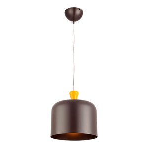 Pendente-Bell-G-Cafe-Amarelo-Avant