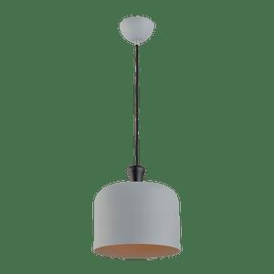 Pendente-Bell-G-Cinza-Preto-Avant