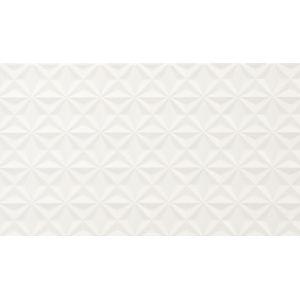 Revestimento-Biancogres-Stelle-Lux-Bianco-Brilhante-32x60cm