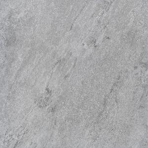 Porcelanato-Eliane-Pedra-Bahia-Cinza-Externo-60x60cm