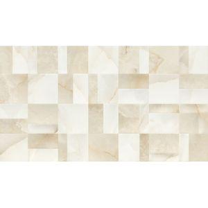 Revestimento-Eliane-Onix-Dama-BR-Brilhante-335x60cm