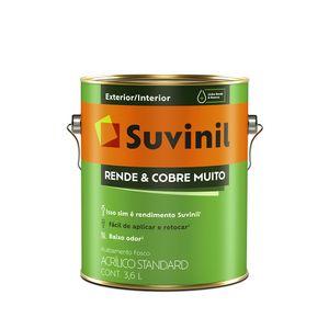 Tinta-Acrilica-Fosco-Rende---Cobre-Muito-Concreto-36L-Suvinil