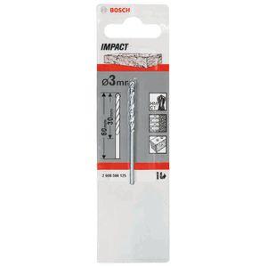 Broca-Para-Concreto-4x75mm-Bosch-
