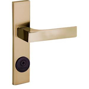 Fechadura-Para-Banheiro-Tetra-Quadratta-Bronze-Alianca