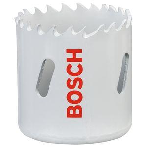 Serra-Copo-Bimetal-44mm-Bosch