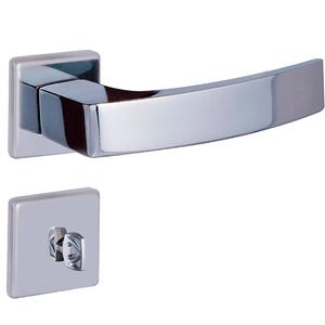 Fechadura-Para-Banheiro-Quadratta-Cromado-Alianca