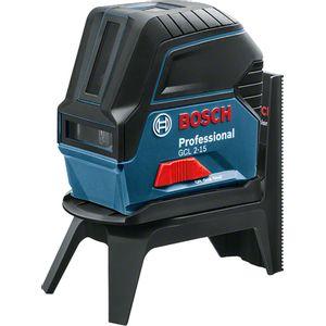 Nivel-Laser-GCL-2-15-Bosch
