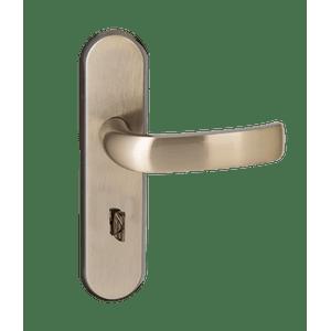 Fechadura-Para-Banheiro-Home-Bronze-Alianca