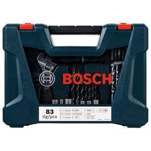 Mala-V-Line-Bosch