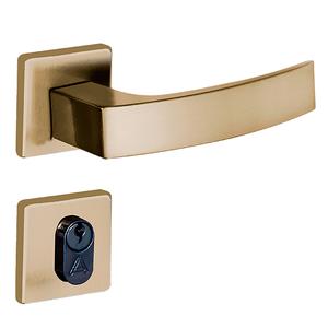 Fechadura-Externa-Quadratta-Bronze-Alianca