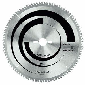 Disco-Multimaterial-254x30mm-100T-Bosch