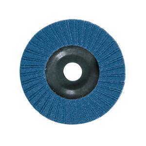 Disco-Flap-Blue-Metal-Gr120-Bosch