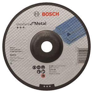 Disco-de-Desbaste-Para-Metal-180mm-GR24-Bosch