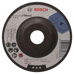 Disco-de-Desbaste-Para-Metal-115mm-GR24-Bosch