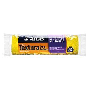 Rolo-Para-Textura-Extra-Rustica-23cm-Atlas-