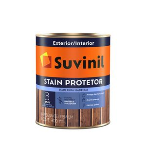 Verniz-Stain-Protetor-Acetinado-Mogno-900ml-Suvinil