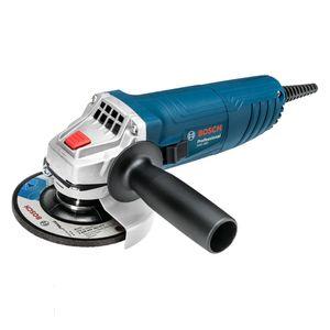 Esmerilhadeira-GWS-3-Discos-850-M14-127V-Bosch