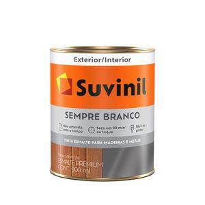Tinta-Esmalte-Fosco-Sempre-Branco-900ml-Suvinil