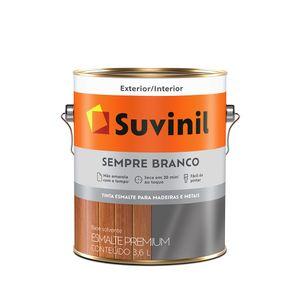 Tinta-Esmalte-Fosco-Sempre-Branco-36L-Suvinil