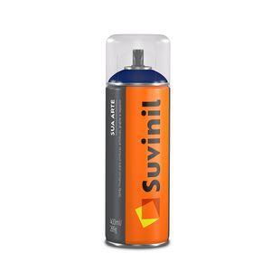 Spray-Sua-Arte-Brilhante-Verde-Folha-400ml-Suvinil