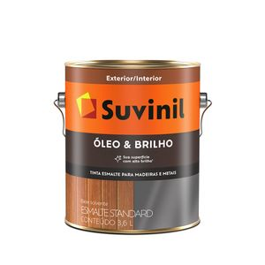 Tinta-Esmalte-Oleo-e-Brilho-Azul-Celeste-36L-Suvinil