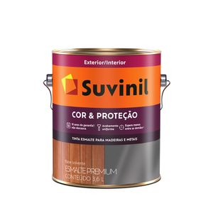 Tinta-Esmalte-Cor-e-Protecao-Brilhante-Tabaco-36L-Suvinil-