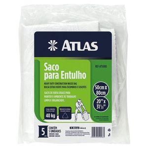 Saco-Para-Entulho-Atlas