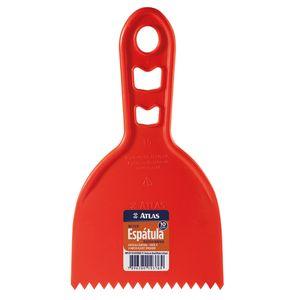 Espatula-Plastica-10cm-Atlas