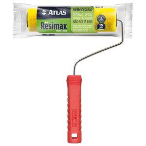 Rolo-Resimax-15cm-Atlas
