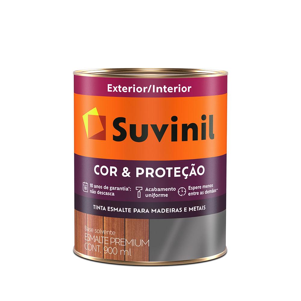Tinta-Esmalte-Cor-e-Protecao-Brilhante-Aluminio-900ml-Suvinil-