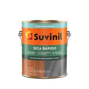 Tinta-Esmalte-Seca-Rapido-Brilhante-Preto-36L-Suvinil-