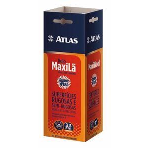 Rolo-Maxila-AT328-25-Atlas