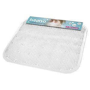 Tapete-Para-Banho-43x43cm-Incolor-Primafer