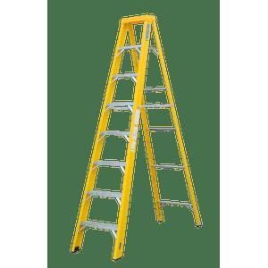 Escada-Residencial-Acesso-Simples-RF7-Cogumelo