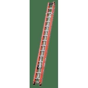 Escada-Fibra-Extensivel-Vazada-EFV27-Cogumelo