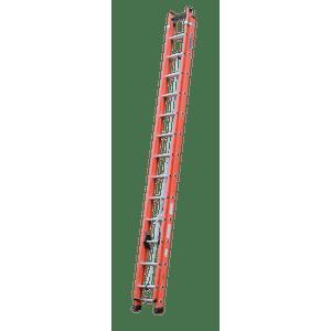 Escada-Extensivel-Vazada-EFV23-Cogumelo